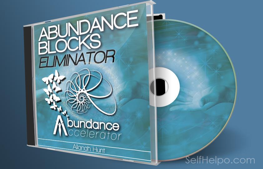 Abundance Accelerator Eliminator