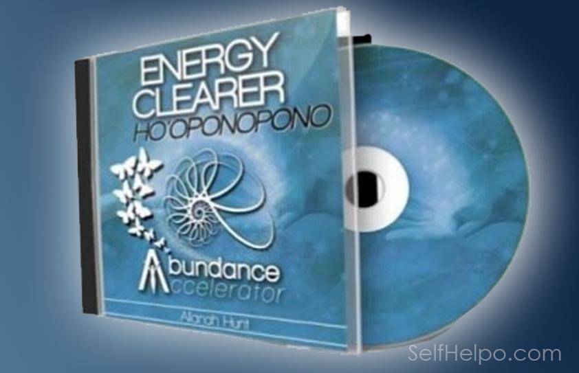 Abundance Accelerator Energy Clearer