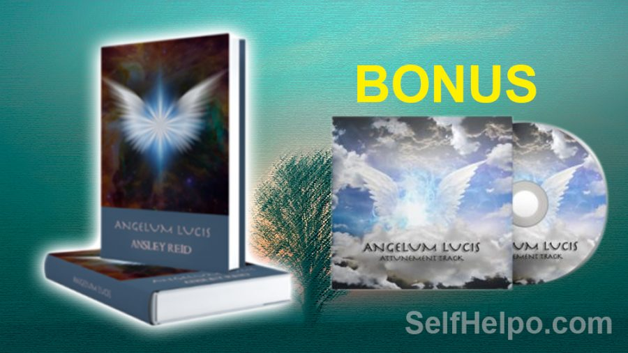 Does Angelum Lucis Program come with any bonuses