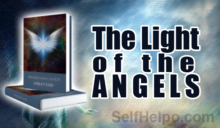 What is Angelum Lucis by Ansley Reid