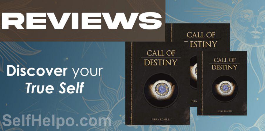 Call of Destiny Discover