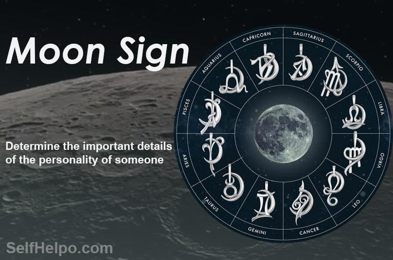Call of Destiny Moon SignCall of Destiny Moon Sign