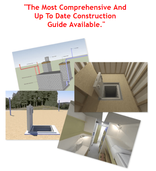 The Most Comprehensive And Up To Date Construction Guide Available