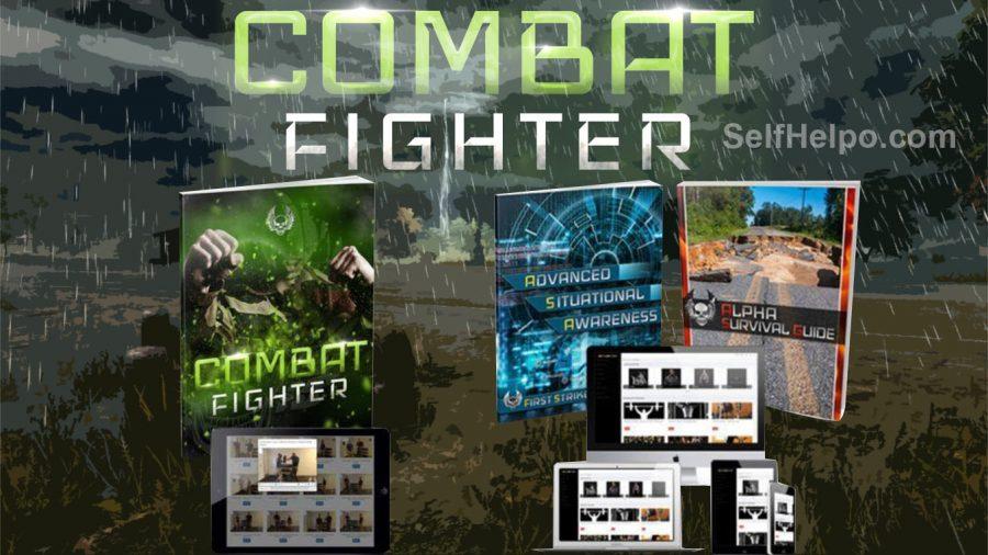 Combat Fighter Bonus Products