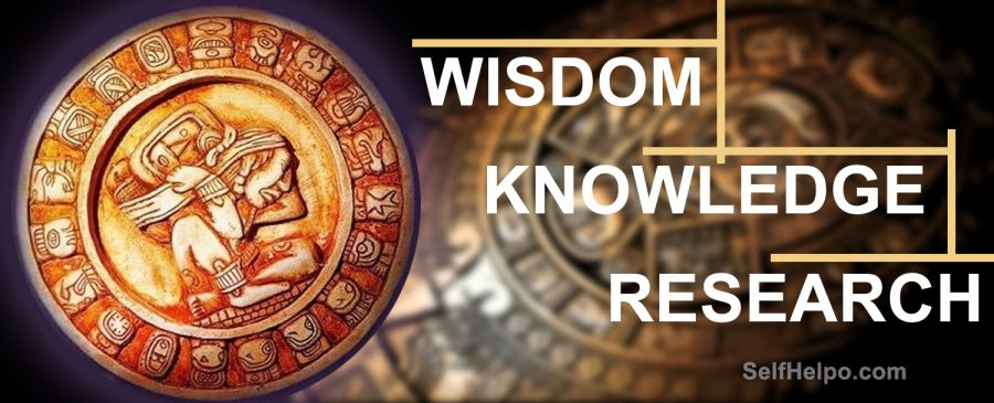 Cosmic Energy Wisdom, Knowledge and Research