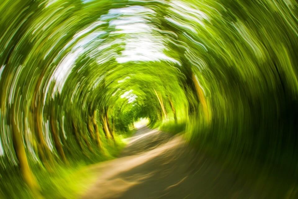 Panic Away Respiratory Causes