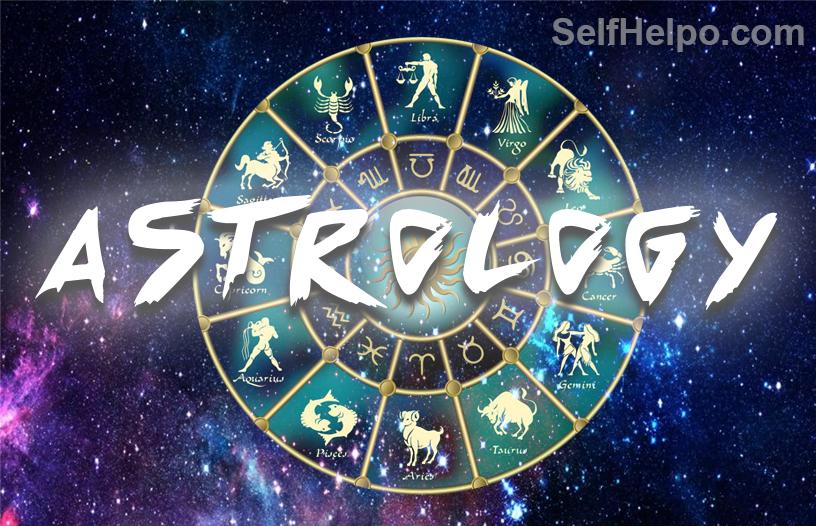 East West Horoscope Astrology
