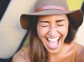 The Abundance Code Review: Do You Have an Abundance Mindset?
