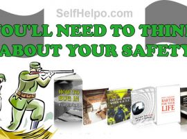 How To Bug In Forever Think About Your Safety