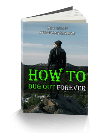 book on surviving