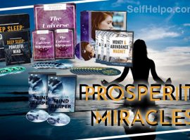Prosperity Miracle Eliminate The Mind Reaper effectively