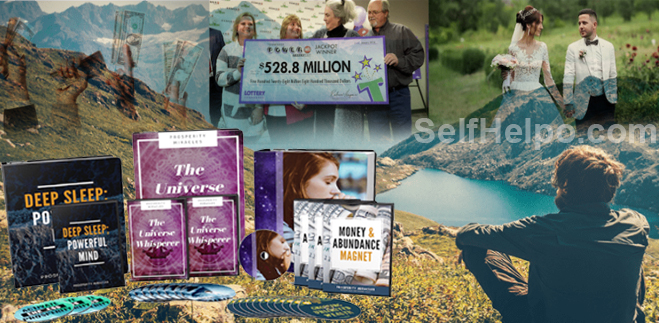 Prosperity Miracle Results of the Program