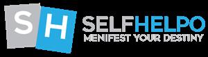 SelfHelpo.com