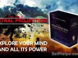 The Art of Astral Projection Explore your Mind and All its Power