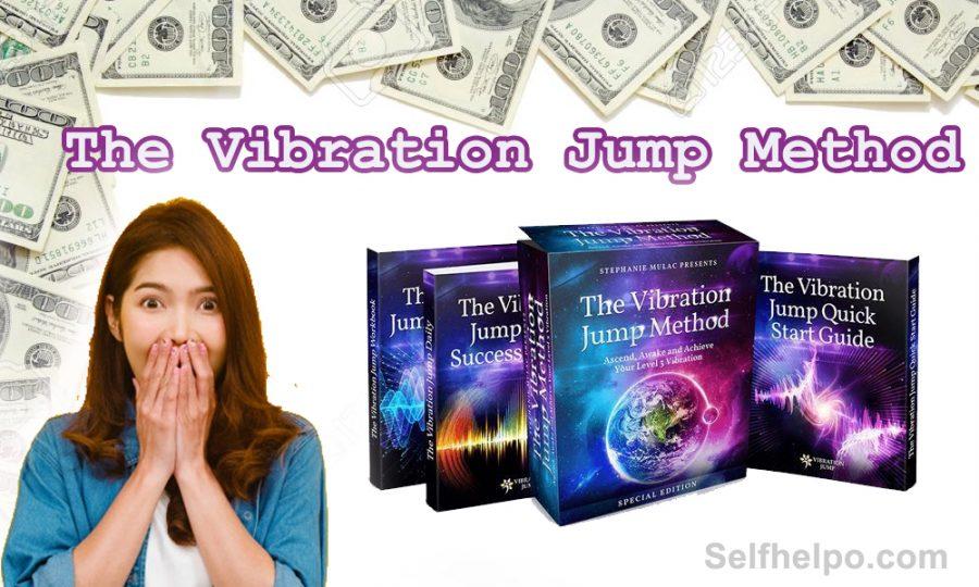 The Vibration Jump Method Program
