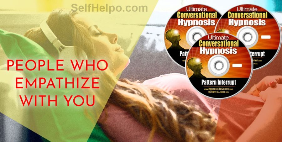 Ultimate Conversational Hypnosis Why you need Ultimate Conversational Hypnosis