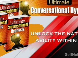 Ultimate Conversational Hypnosis Unlock the Natural Ability within you