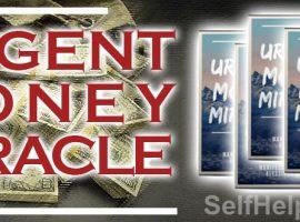 Urgent Money Miracle Manifesting More Money