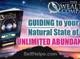 Wealth Compass Unlimited Abundance