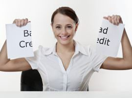 Credit Repair Magic Review: How Long Does It Take To Fix Your Credit?