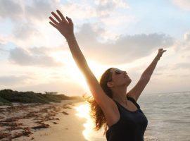 Beyond Consciousness Review: Use Spiritual Hacks To Get Your Goals