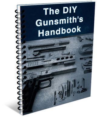 DIY Gunsmith's Handbook