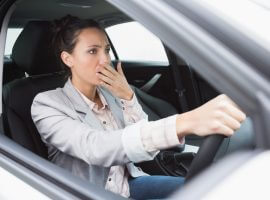 Driving Fear Program Review: How To Fix Your Deathly Fear Of Driving