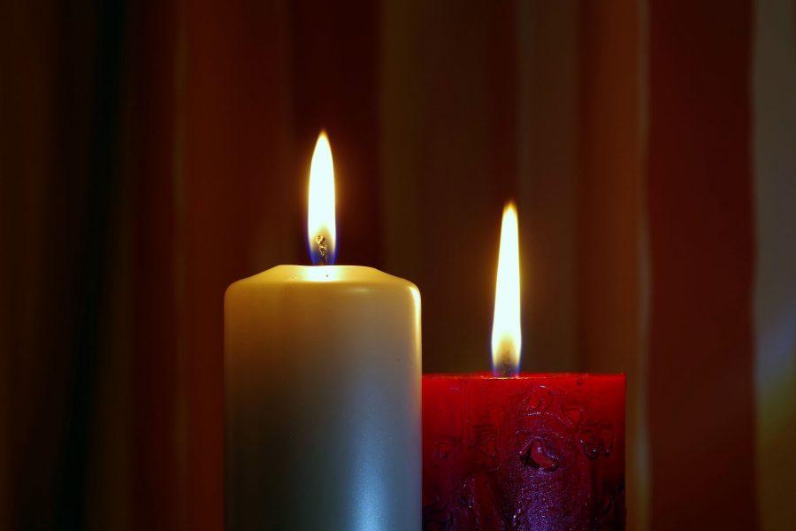 candle-1971071_1920