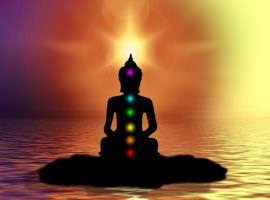 Chakra Activation System Review: Are Your Chakras Blocked Or Cold?