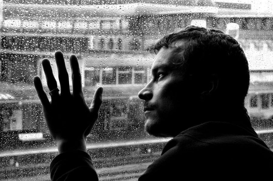depression empathy