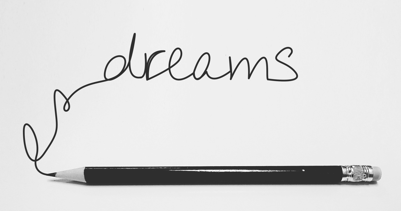 dream better life