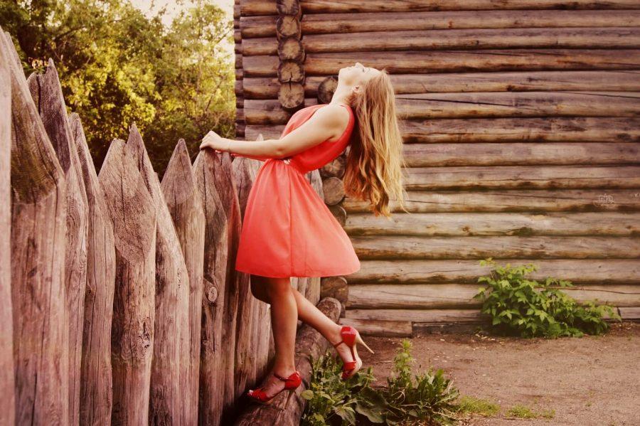 dress-864107_1920.jpg