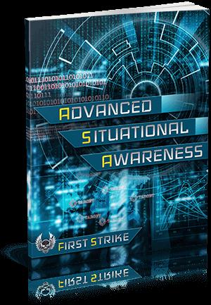 Advanced Situational Awareness