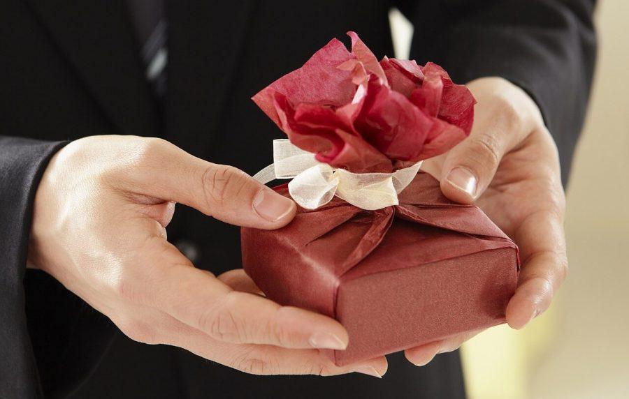 gift-687265_1280