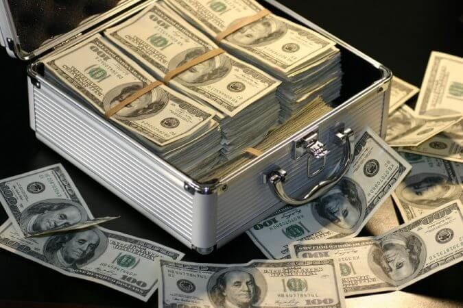 Do You Want to Grow Wealth? Here's how