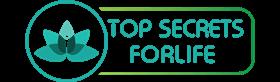 TopSecretsForLife.com