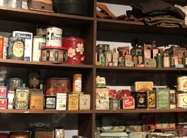 Food For Freedom Review: Do You Have Enough Food Stockpiled To Live?