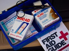 Survival MD Review: Prepare For The Complete Survival Emergency