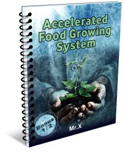 water-revolution-system-food-security
