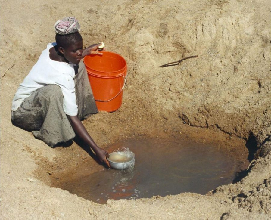 water-revolution-system-avoid-dirty-water