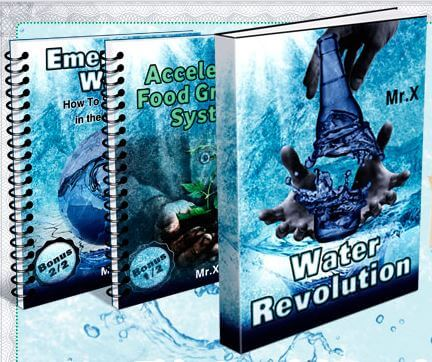 water-revolution-system-knowledge-pack