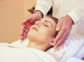 Pure Reiki Healing Mastery Review: Hands Release Healing Energy?
