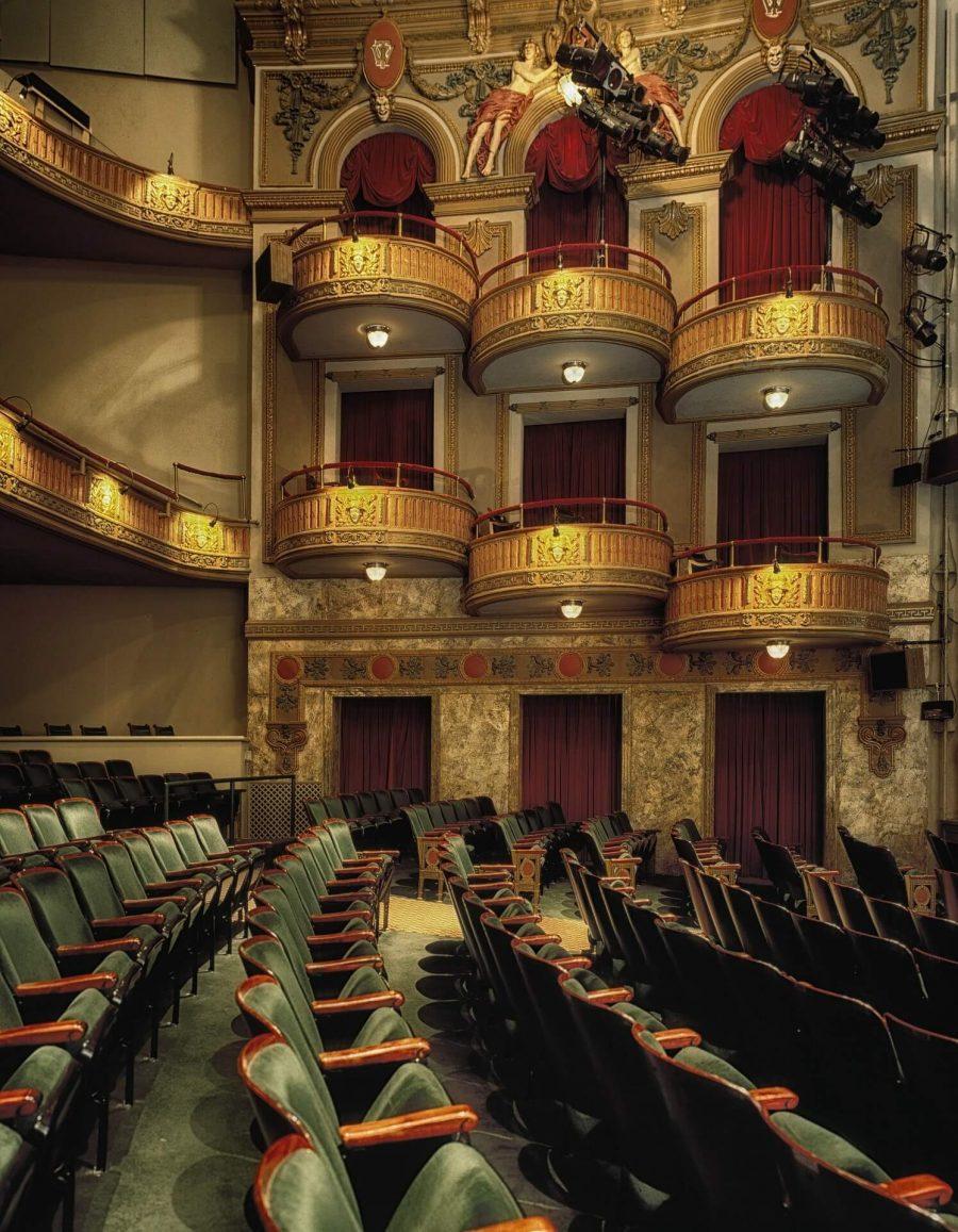wells-theatre-210914_1920