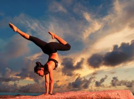Shapeshifter Yoga Review: Can Yoga Get You In The Best Shape Ever?